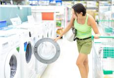 According to rational choice theory, consumers choose goods that give them the most benefits for the lowest costs.