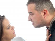 The most common fault grounds for divorce include abuse.