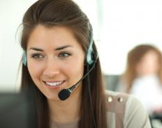 Telemarketing fraud is when salespeople promise products that they cannot deliver in exchange for guaranteed payment.