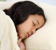 Fatigue and fever may accompany phlegmonous inflammation.