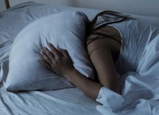 Side effects of ephedra vulgaris may include difficulty sleeping.