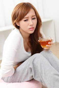 D-chiro-inositol is sometimes used to treat depression and polycystic ovary syndrome (PCOS).