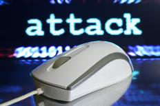 Trojan spyware may appear to be a piece of harmless software, but it includes malicious code that tracks how the computer is used.
