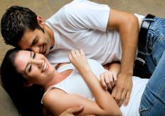 Studies show that body language can play a role in physical attractiveness.