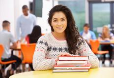 Admissions essays that are well conceived and written can help prospective students make a positive first impression.