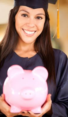 The 529 plan helps students save for college.