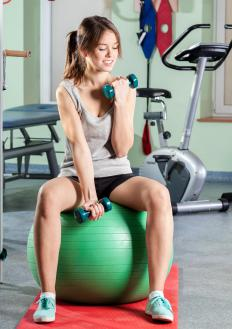 To treat hypermobility, doctors may recommend exercise or physical therapy to strengthen joints.