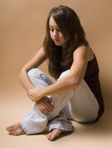 Support groups can help victims of sexual assault who are dealing with emotional trauma.