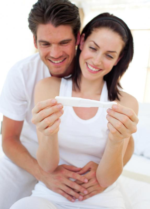 Stem cell research can assist couples who have faced fertility issues.
