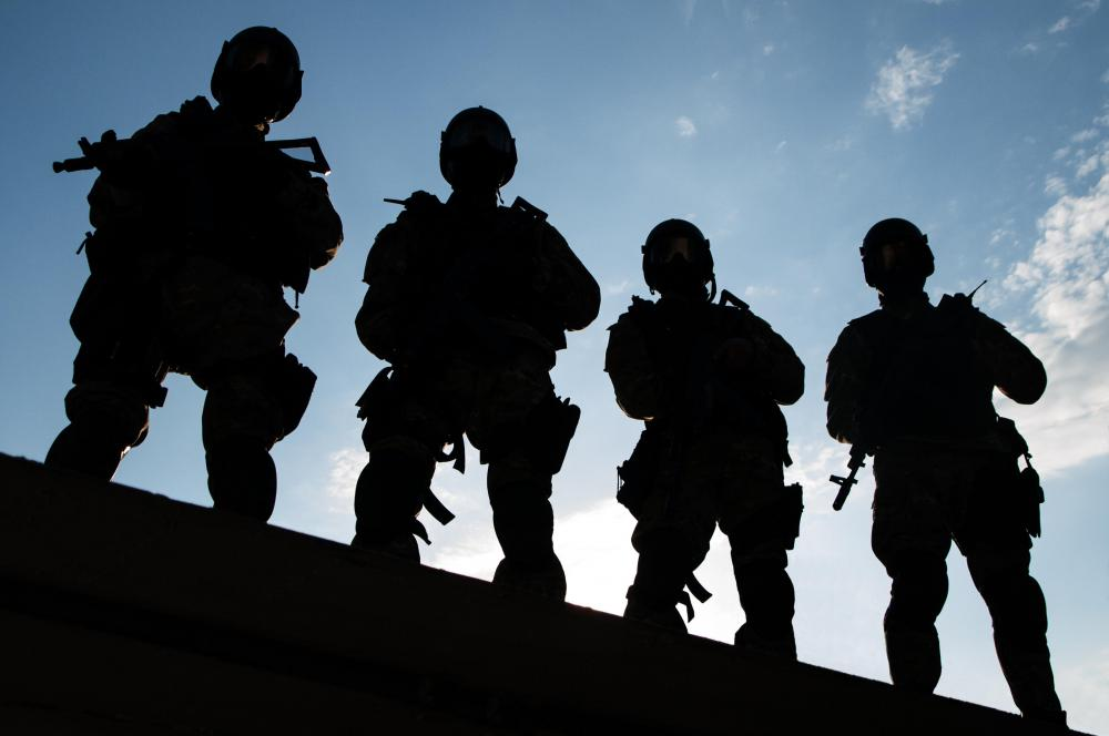 In recent years, a large number of reservists have been called to participate in post-9/11 military ventures.