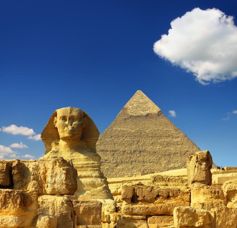 sphinx-in-front-of-pyramids.jpg