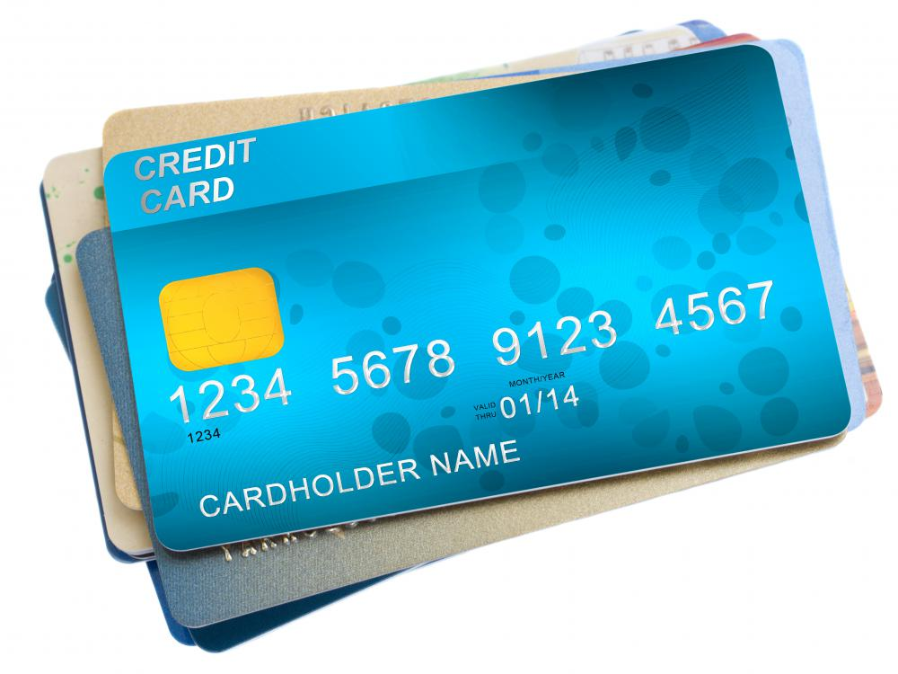 A debt settlement agreement may help reduce or eliminate credit card debt.