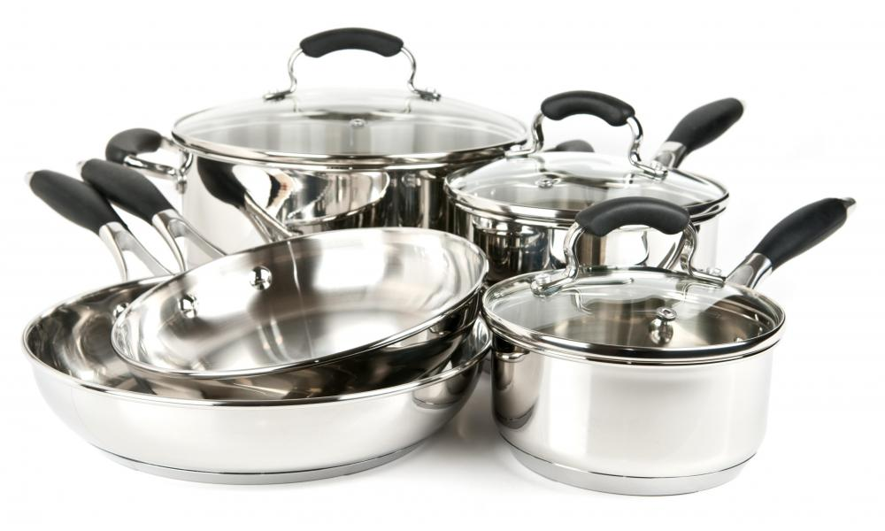 How Do I Choose The Best Commercial Cooking Equipment