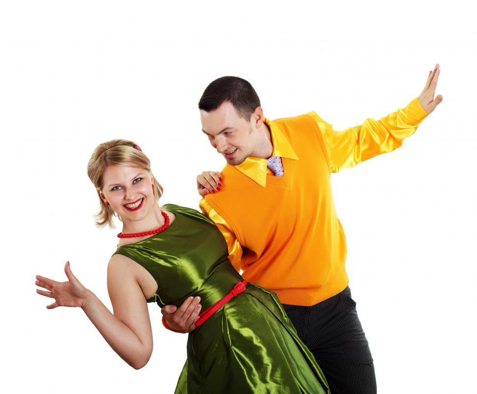 swing dance essay Dance: home dance lessons with lloyd dance videos dance essays what is lindy hop herräng dance camp swing music ceroc® modern jive my dance fans evidence for reincarnation.