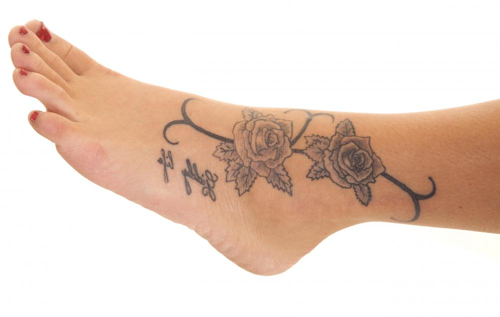 What are the pros and cons of dermabrasion tattoo removal for Pros and cons of getting a tattoo