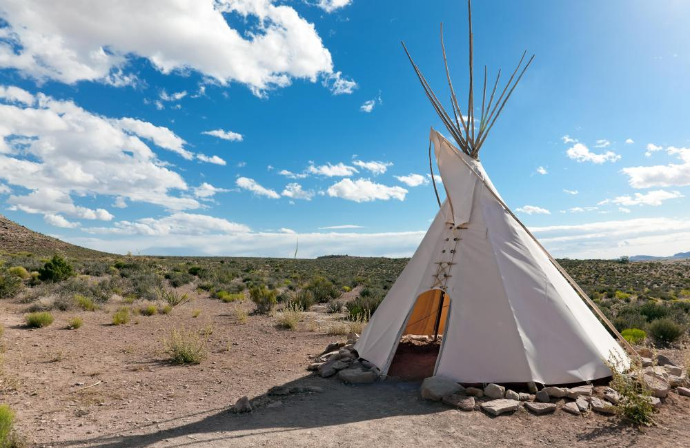 What are Sioux Indians? (with pictures)