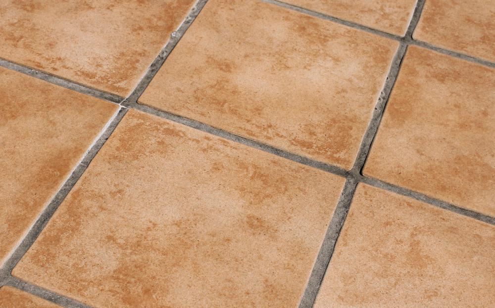 How Do I Choose The Best Grout Sealer With Pictures