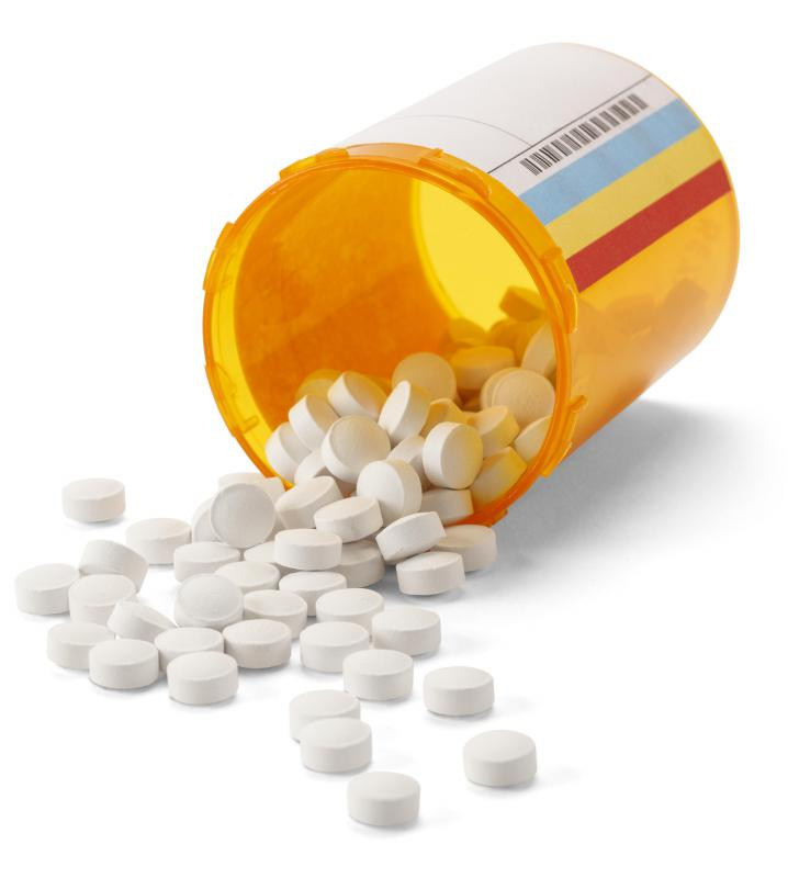 Prescription antibiotics may be helpful in treating abdominal sepsis.