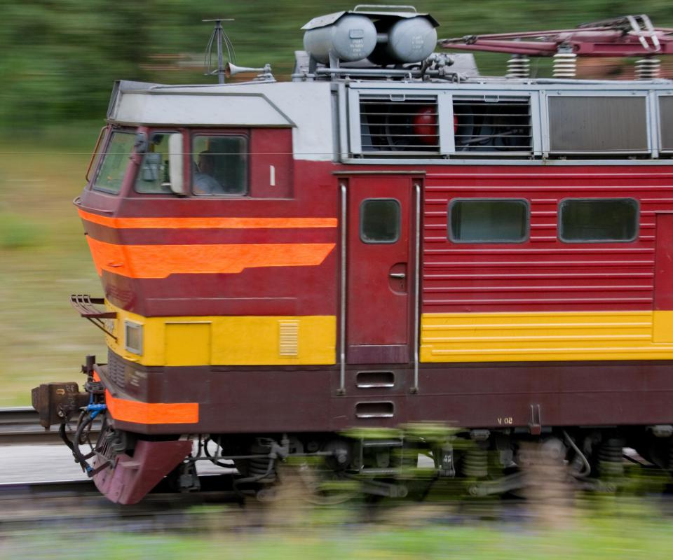 Over the years, railway brake systems have gone through many changes.