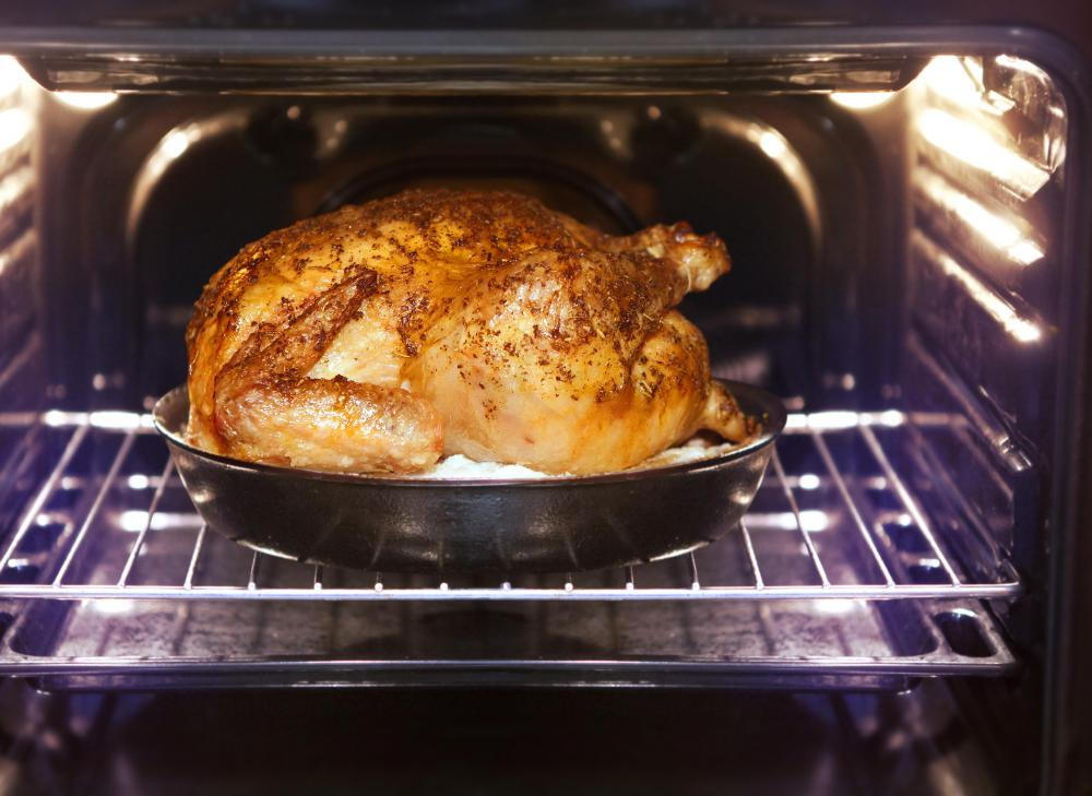 What Are The Best Tips For Cooking Turkey Breast