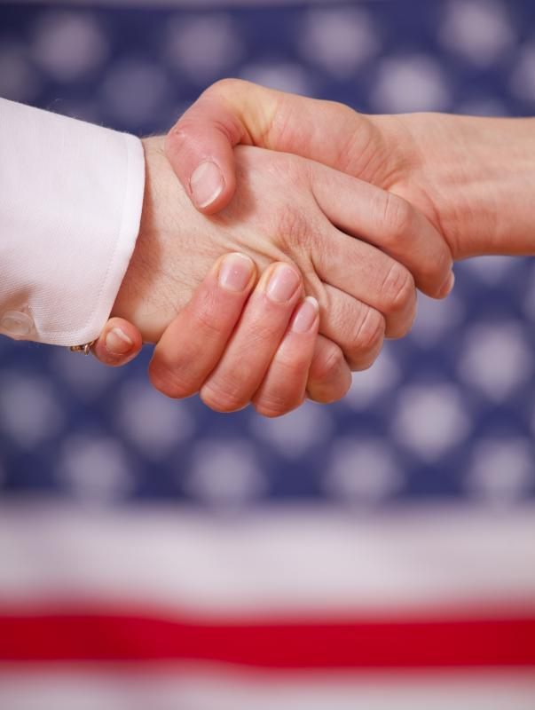 an essay on the american flag and the surrounding controversies Uk essays has been the leading assignment writing service since 2003  so far uk essay has provide excellent pieces of assignments which helps to achieve my.