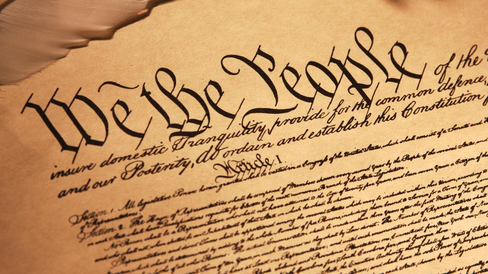 the history of the first amendment of the constitution of the united states View the original text of history's most important delegated to the united states by the constitution ratified together with the first ten amendments.