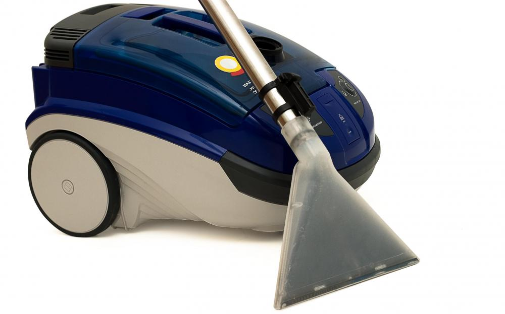 How do i choose the best small vacuum cleaner with pictures - Choosing a vacuum cleaner ...
