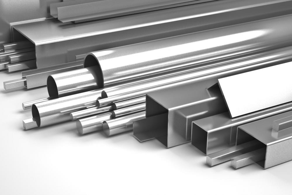 carbon steels Astm specifications and tests for carbon and alloy steels, tool steels, tin mill products, corrosion and heat-resistant alloys, super-strength alloys, and clad steels.