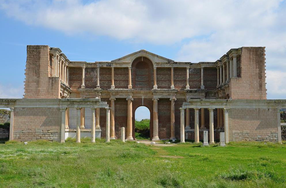 What were elements of byzantine culture with picture for Architecture byzantine definition