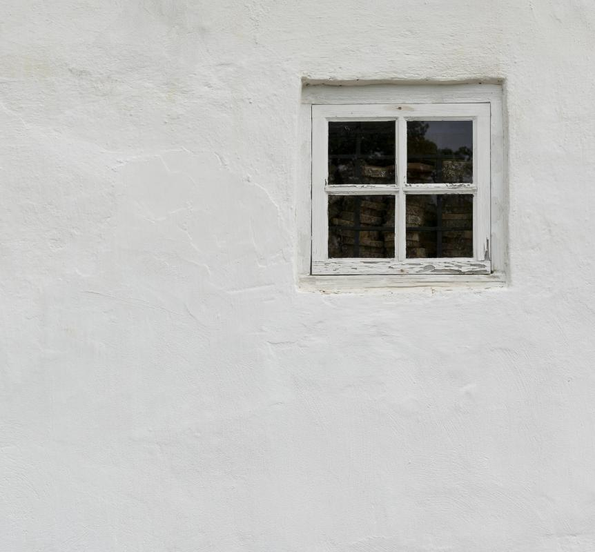 what are the basics of stucco application with pictures