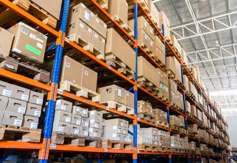 Http Www Wisegeek Com What Do Wholesale Distributors Do Htm
