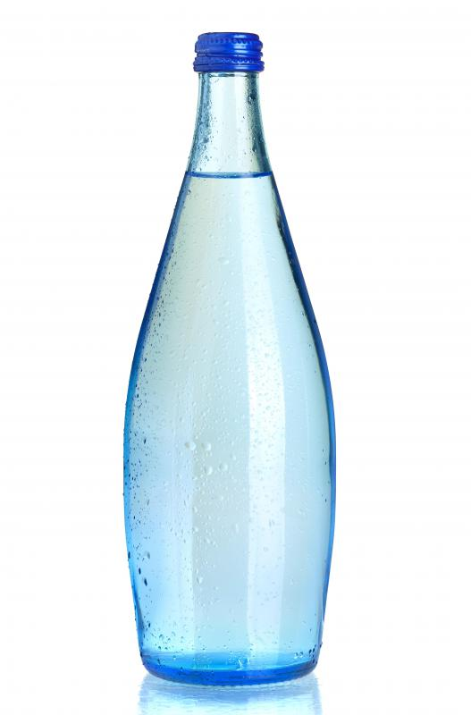 Kangen water is one among many brands of alkaline water, which is believed to have antioxidant properties.