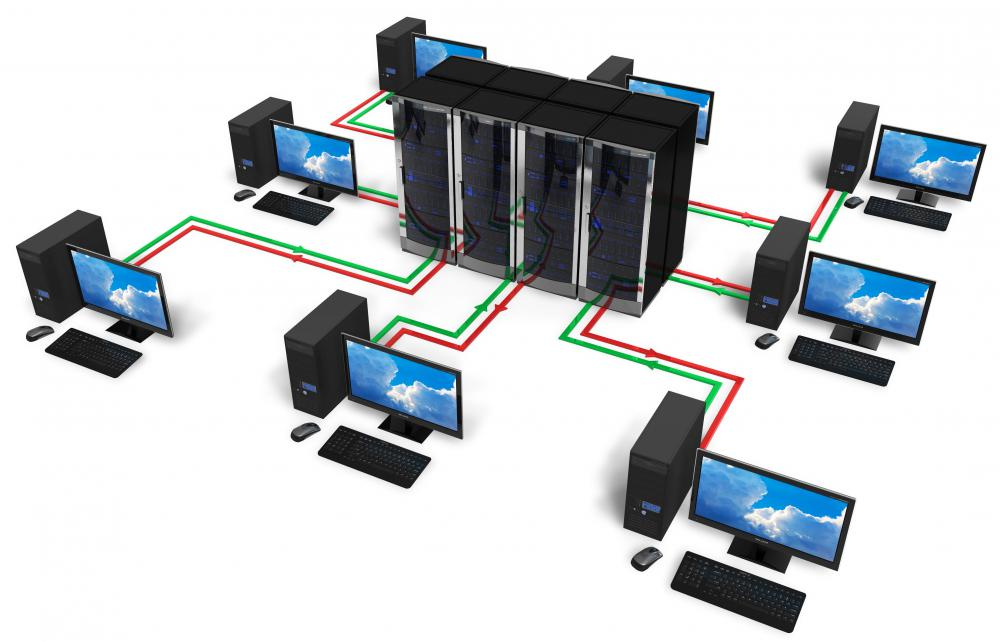 web servers Why are web servers needed without web servers the internet as we know it would cease to exist web servers are an integral part of the way the internet works.