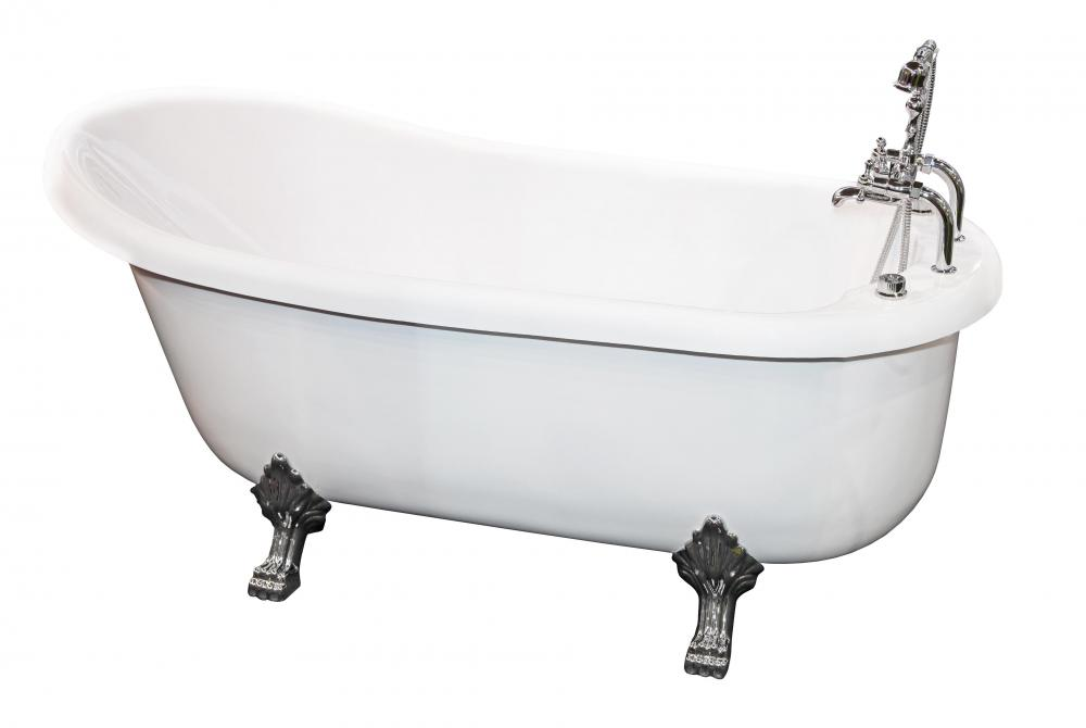 What are the different bathtub parts with pictures for What is the best bathtub