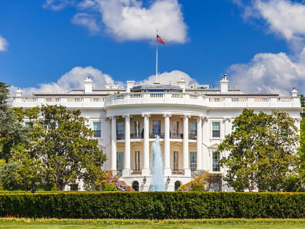 Reality TV shows often encourage participants to break the law, such as when a couple snuck past White House security to meet the President in 2009.