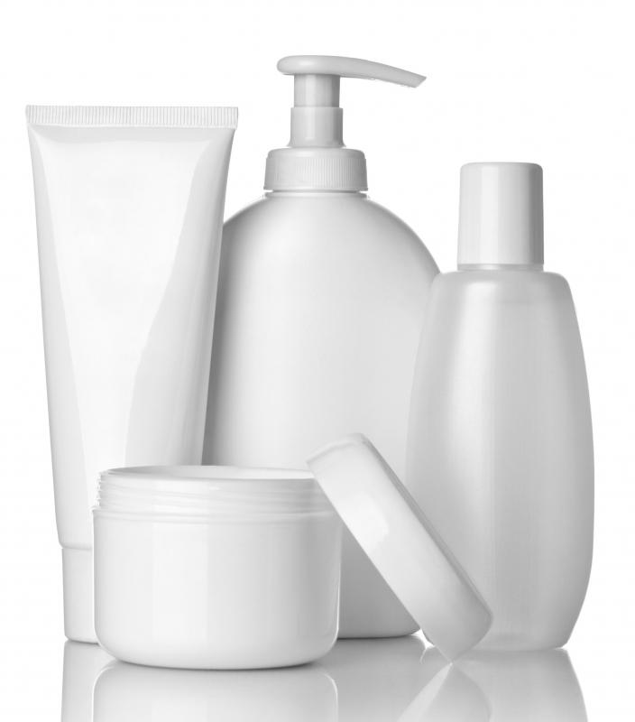 Many believe organic moisturizers to be a healthier alternative to those that  use synthetic and chemical ingredients.