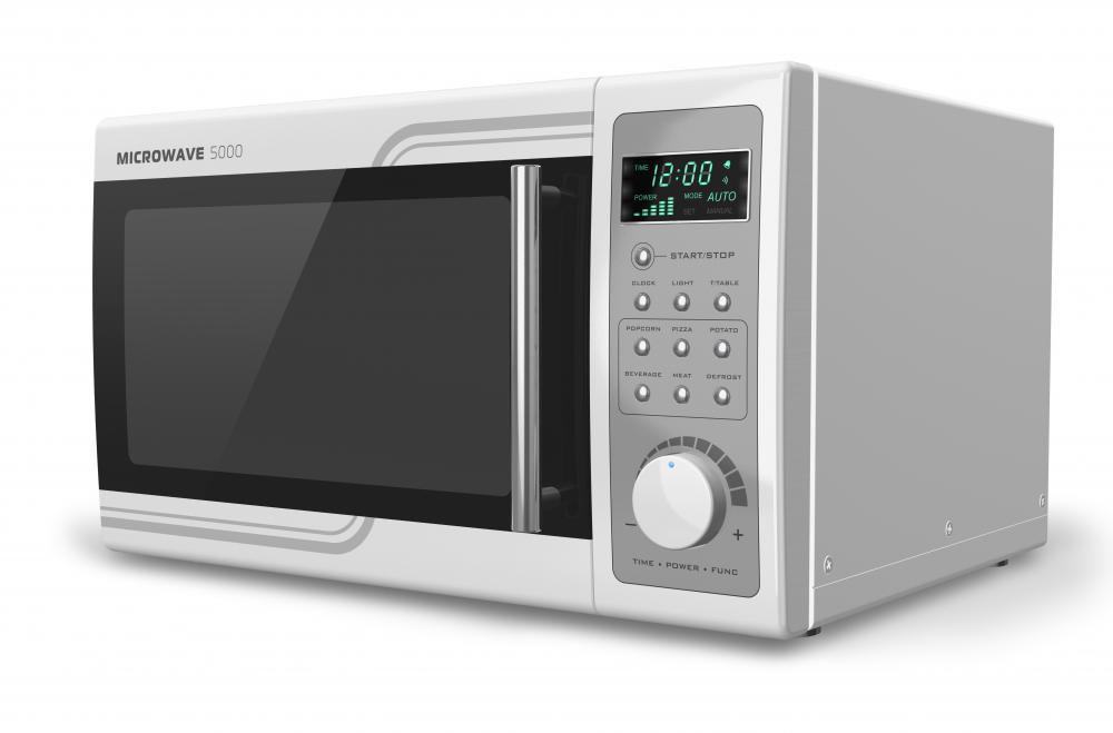 what are the pros and cons of a used microwave with pictures. Black Bedroom Furniture Sets. Home Design Ideas