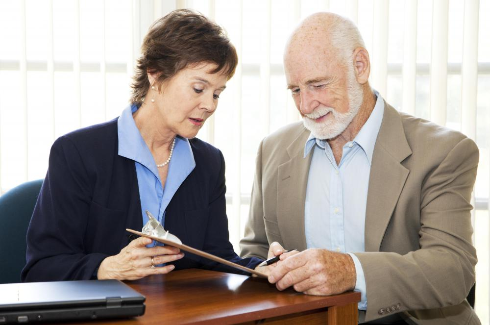 An agent of record is responsible for buying insurance coverage for the policyholder.