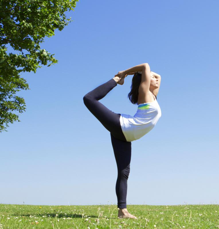What are the benefits of fitness?