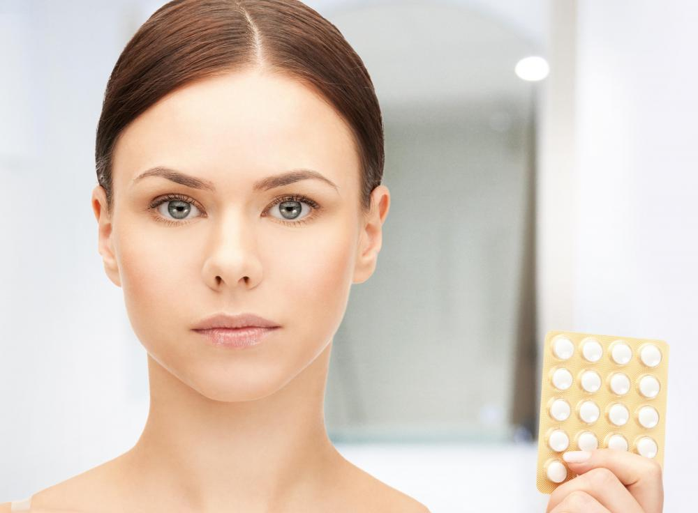 The results of taking collagen capsules may take several weeks to become noticeable.