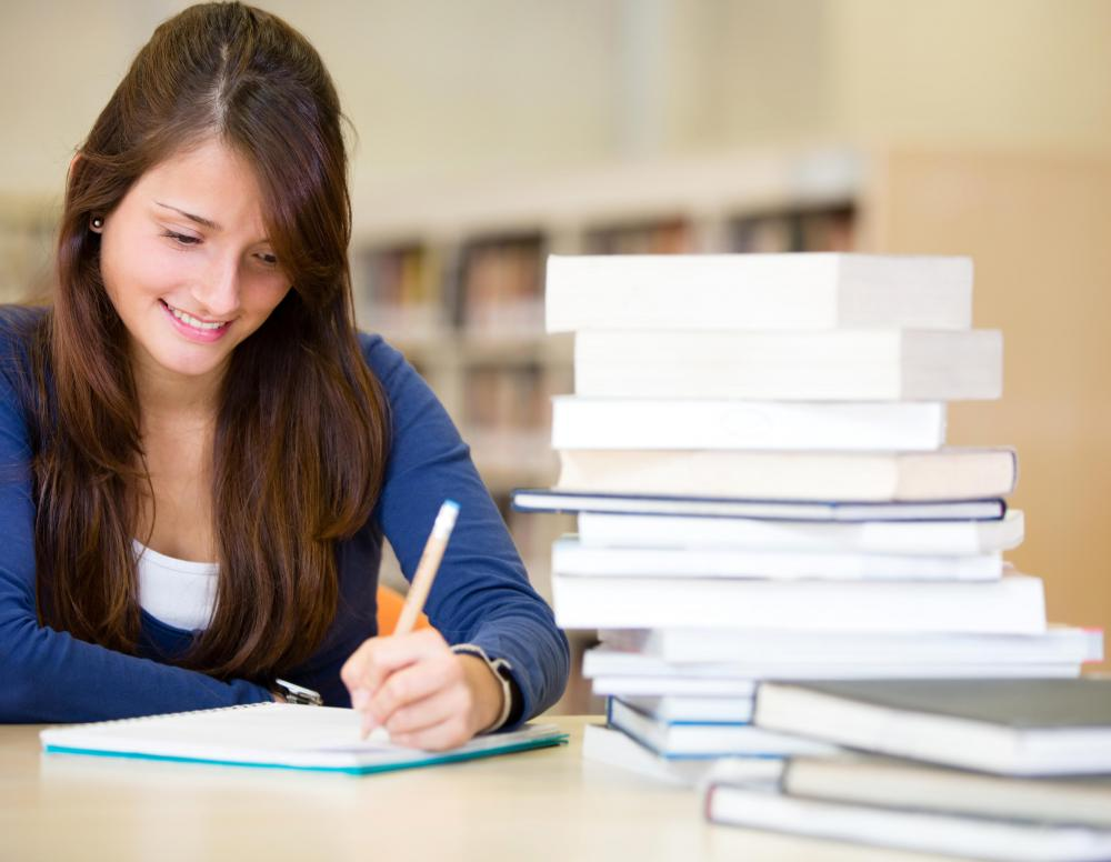 Estimating how much time is needed to write the dissertation will help in creating a dissertation plan.