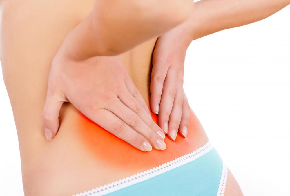 Can Running Shoes Cause Lower Back Pain