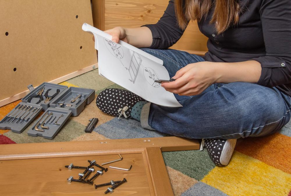 What is a warrington hammer with picture - Diy tips assembling flat pack furniture ...