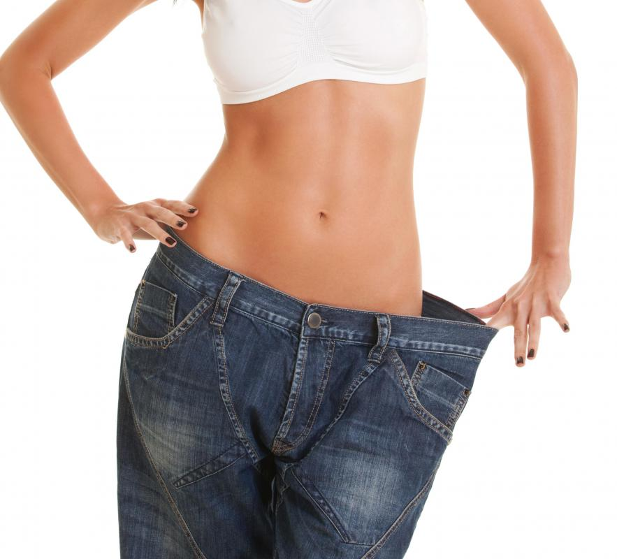 Whey protein shake weight loss plan image 2