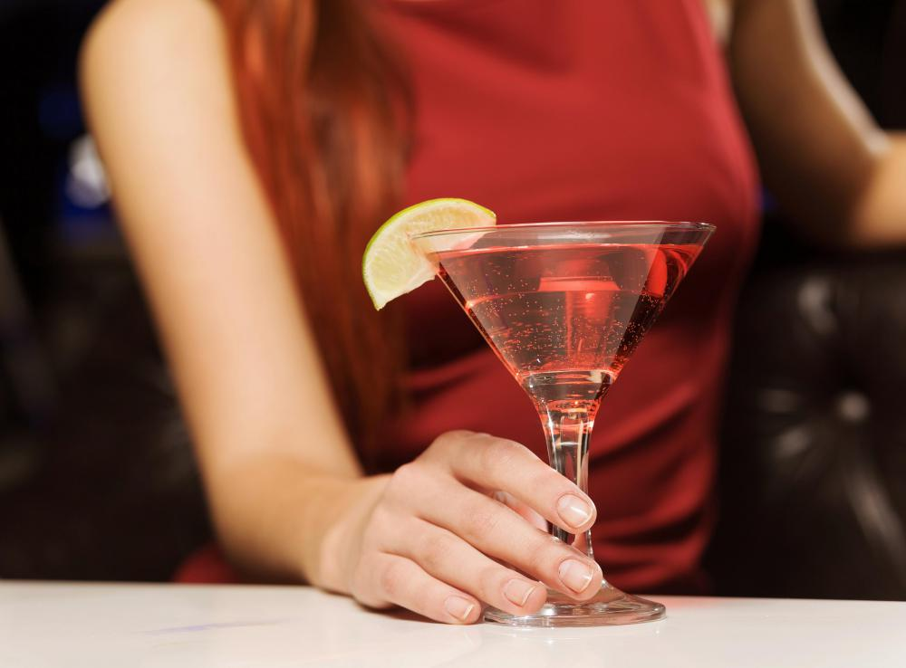 Consuming excessive amounts of alcohol can trigger epilepsy in some drinkers.