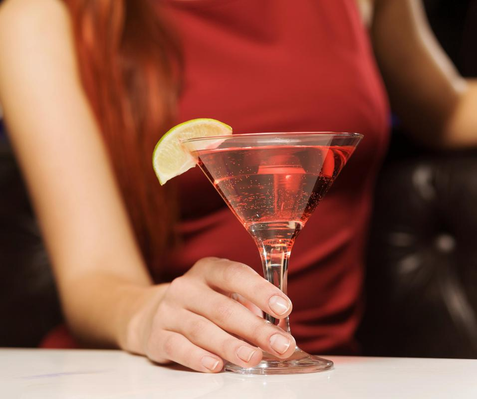 Falling off the wagon often refers to drinking after a period of sobriety.