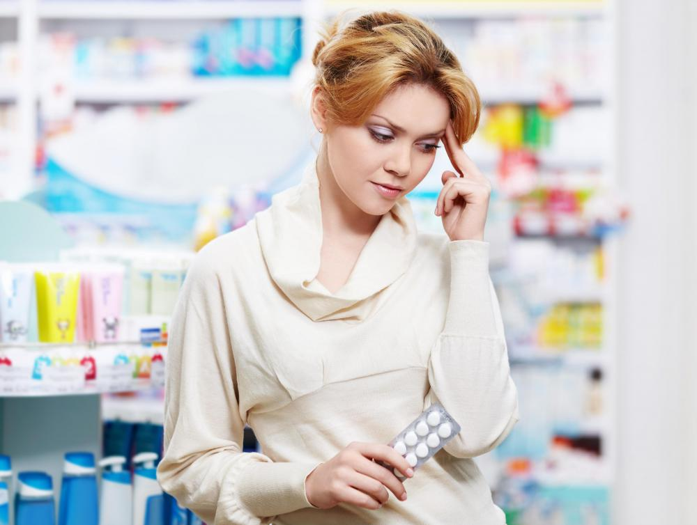 The existence of generic medications gives patients more options when purchasing medication.