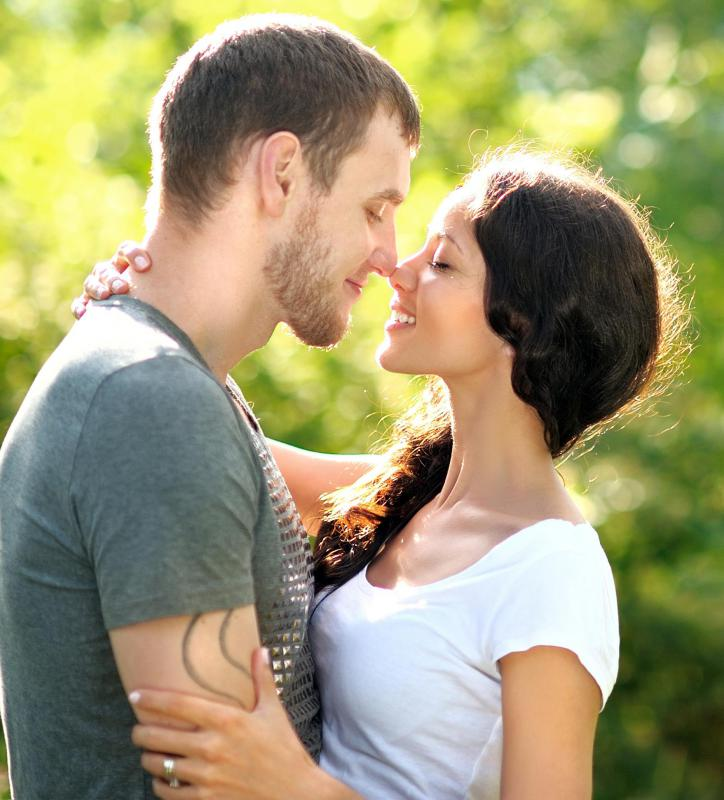 "Many women might create a ""Prince Charming"" ideal to describe their perfect partner."