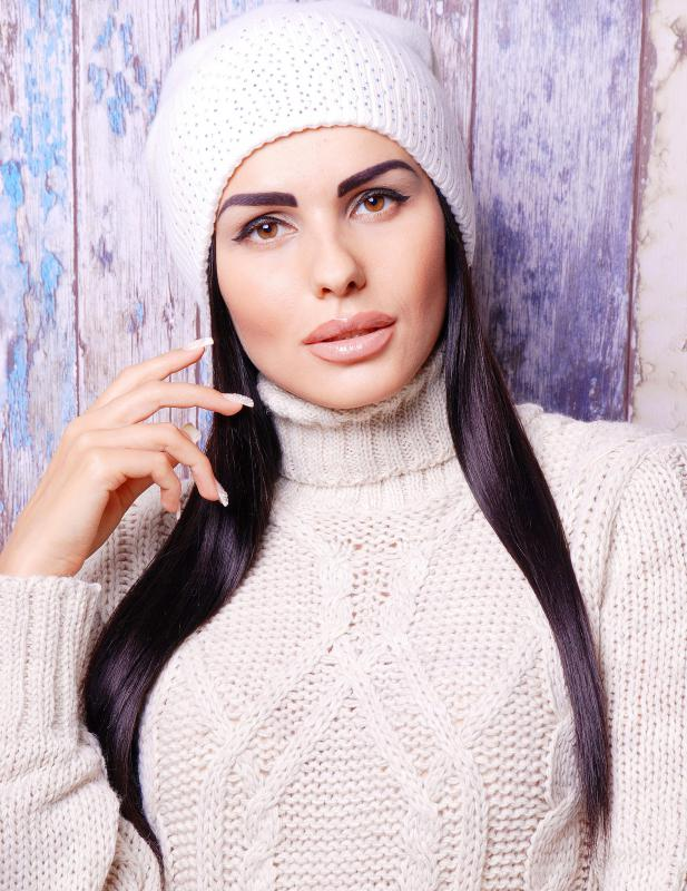 What are Common Side Effects of Collagen Lip Injections?