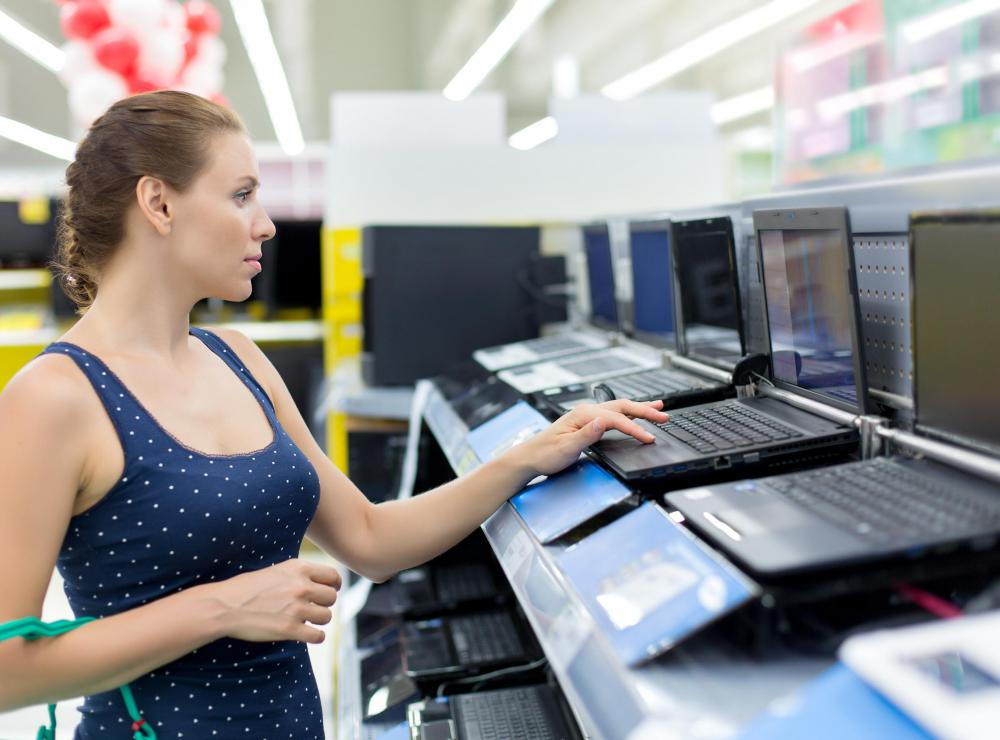 "Shopping for a 12"" laptop with low-end screen quality and processor will help you save money."